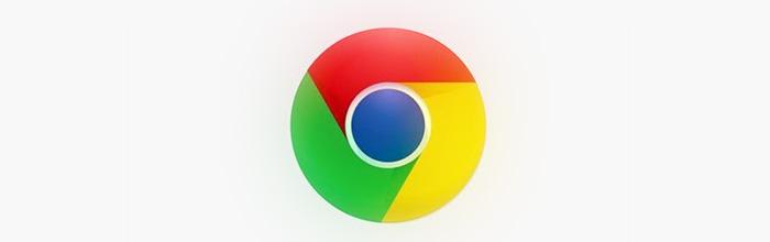 Chrome 负责超越其他浏览器,Firefox 负责超越 Chrome