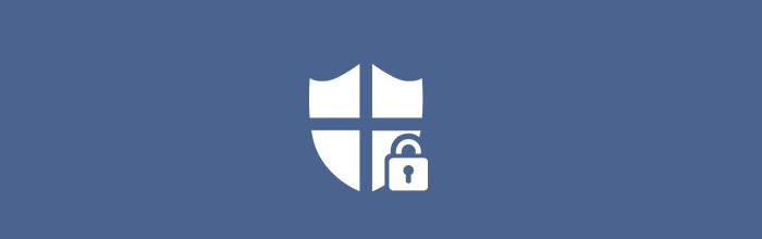 FirefoxMonitor : 安全助手,看看你的账号密码是否已经被外泄