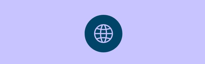 推荐一个史上最没有用的网站:TheUselessWeb - 你开心就好