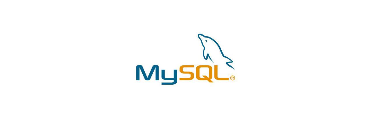 阿里云UBUNTU16.04开启外部访问MYSQL3306端口方法记录