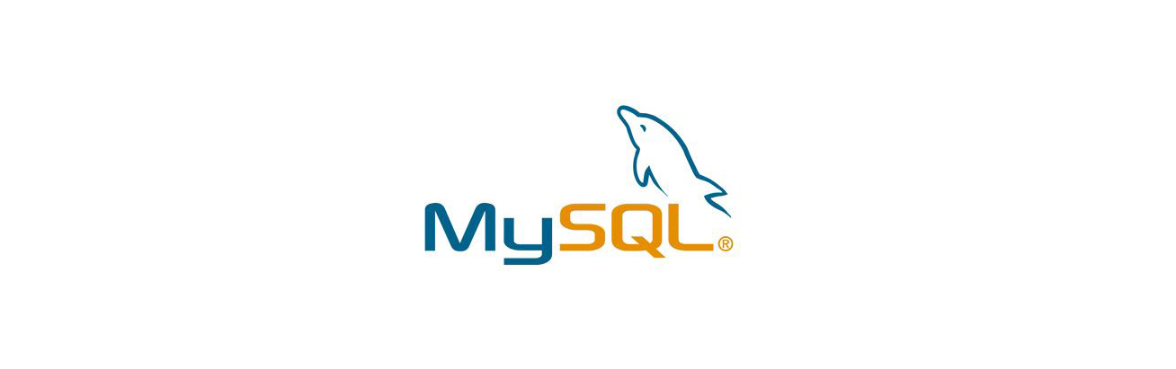 Ubuntu下忘记Mysql密码怎么办 重置MySQL5.7密码步骤