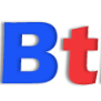 BTbook