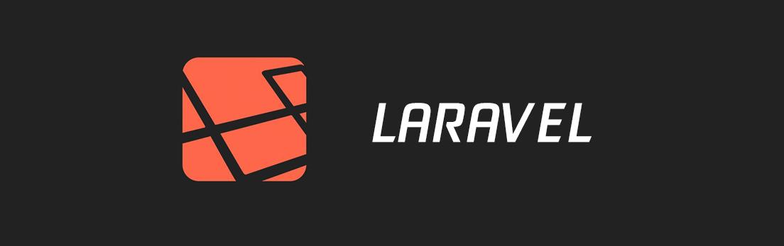 Laravel使用 Artisan命令make:migration的一些细节