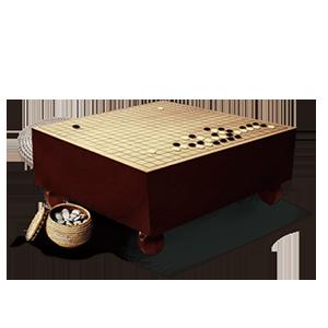 101围棋