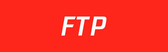 Ubuntu下Vsftpd安装和各种命令详解 搭建服务器ftp客户端