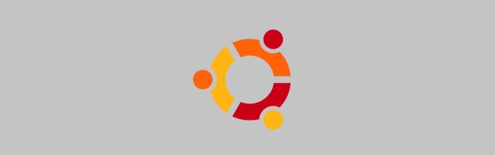 Ubuntu14.04至最新版本各语言官方文档【含中文和PDF下载】