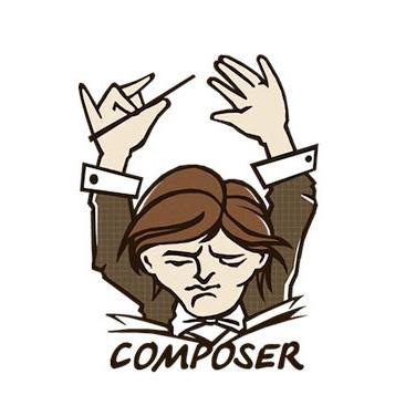Composer中文