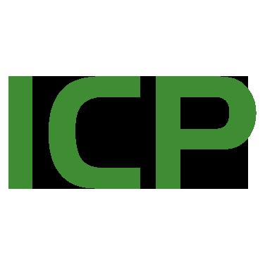 ICP备案查询