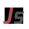 在线JS编辑器