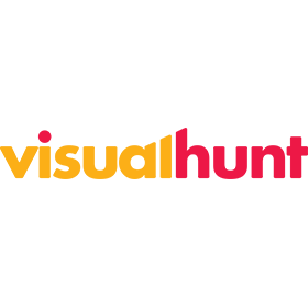 VisualHunt