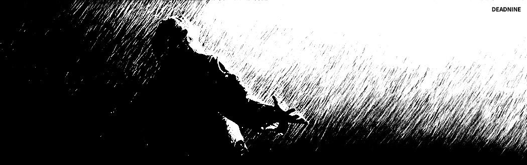 听雨的感觉:倾听风雷大雨的声音 可以听雨的音频网站推荐