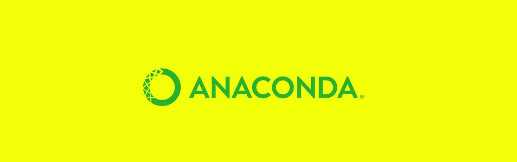 Anaconda状态数据科学调查 2018年Anaconda数据科学报告下载