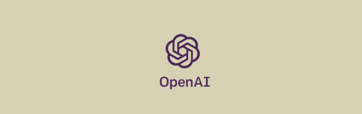 OpenAI挑战ClassicSonic AI玩刺猬索尼克游戏