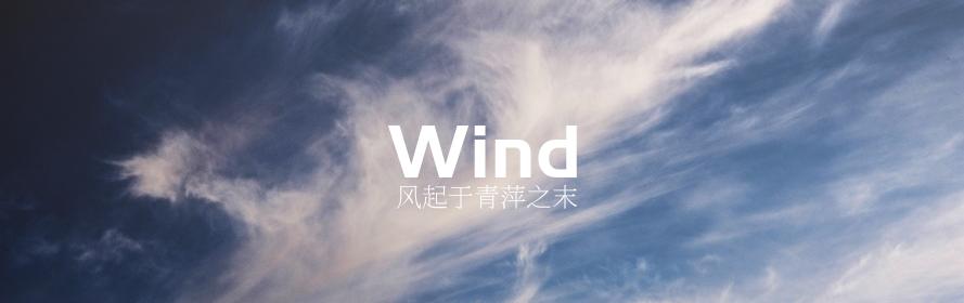 地球的风速正在变慢 越来越多的植被可能导致北半球风速减缓高达60%