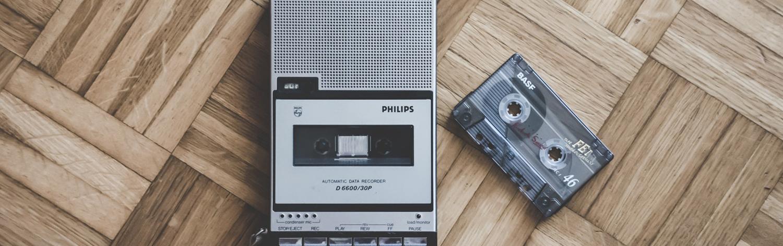 Winamp:被遗忘的神级音乐播放器 令人看不懂的运营令人可惜无比
