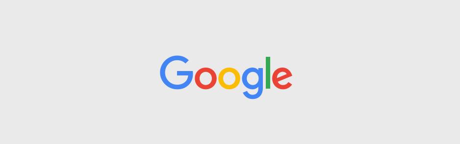 谷歌想用Chrome的力量消灭网址 根本上重新思考互联网URL