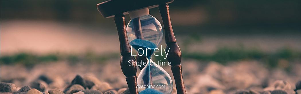 我们的孤独感到底从哪里来 从本我自我超我三个角度看孤独