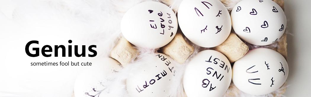 商品边边角角里的小彩蛋 只有好奇宝宝才能发现的小惊喜