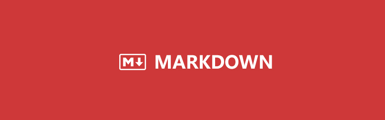 印象笔记Beta公测版支持MarkDown 简单Markdown入门