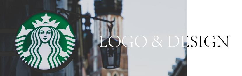 印度尼西亚设计师RendyCemix设计合集 超创意LOGO集锦