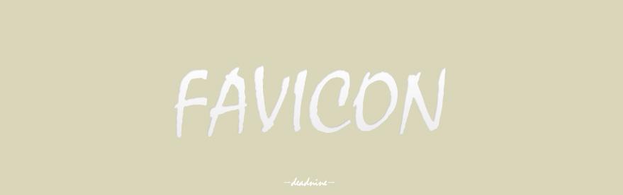 FaviconChecker:在线预览Favicon在浏览器上的真实效果