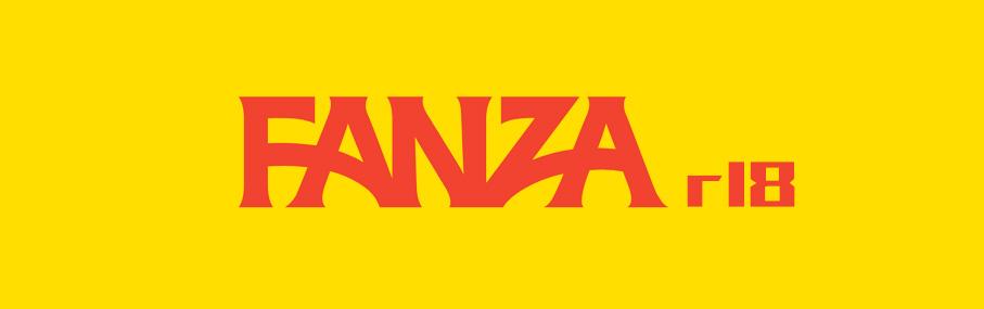 PORNHUB2018年AV搜索词TOP10 FANZA行业数据统计分析报告