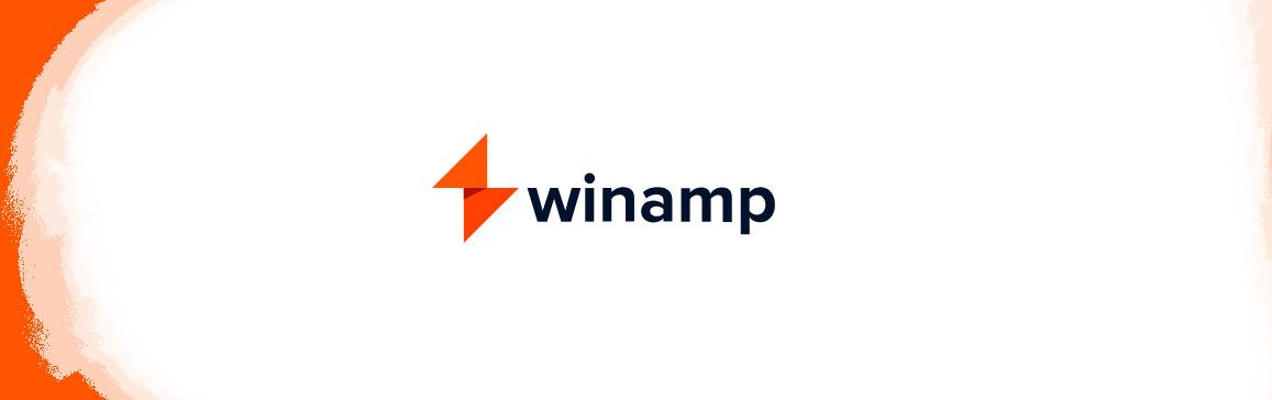 WINAMP5.8提前下载通道开放 曾经最经典的音乐播放器没有之一